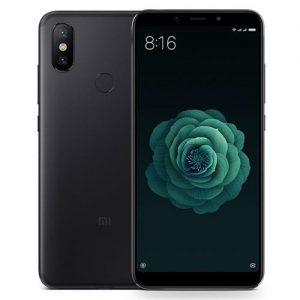 prodaja Mobitel Xiaomi Mi A2 32GB 4GB Dual Black