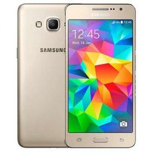 Prodaja Mobitel Samsung Galaxy J2 Prime G532 8GB 1GB RAM Gold
