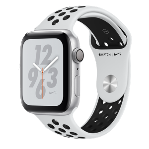Prodaja pametni satova Apple Watch Series 4 MU6H2 Nike+