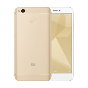 Prodaja Mobitel Xiaomi Redmi 4X Dual LTE 32GB 3GB RAM Gold