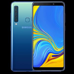 Prodaja Mobitel Samsung A920 Galaxy A9 Dual 128GB 8GB RAM Blue