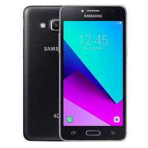 Prodaja Mobitel Samsung Galaxy J2 Prime G532 8GB 1GB RAM Black