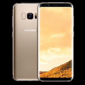 Prodaja Mobitel Samsung G950FD Galaxy S8 Dual 64GB 4GB RAM Gold