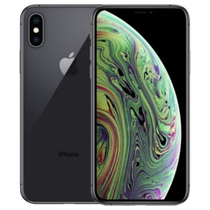 Prodaja Mobitel Apple iPhone XS MAX 64GB 4GB RAM Grey