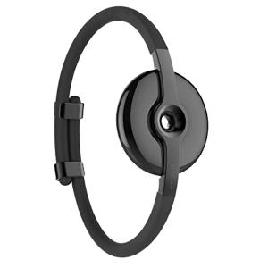 Prodaja Pametni sat Xiaomi Amazfit Equator Black