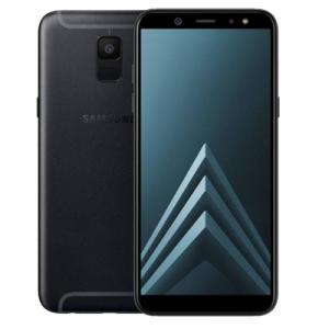 Prodaja Mobitel Samsung A600 Galaxy A6 2018 32GB 3GB RAM Black