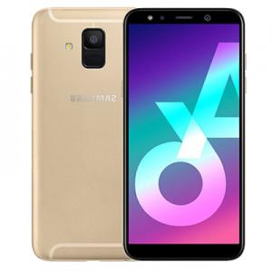 Prodaja Mobitel Samsung A600FN Galaxy A6 32GB 3GB RAM Gold