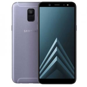 Prodaja Mobitel Samsung A600FN Galaxy A6 32GB 3GB RAM Lavender