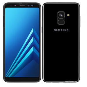Prodaja Mobitel Samsung Galaxy A8 A530 32GB 4GB RAM Black