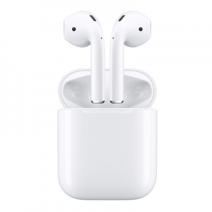 Prodaja Slušalice Apple Air Pods White