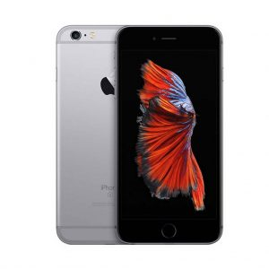 Prodaja Mobitel Apple iPhone 6S 32GB 2GB RAM Silver