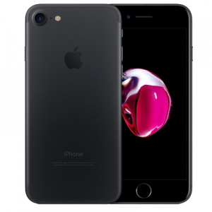 Prodaja Mobitel Apple iPhone 7 32GB 2GB RAM Black