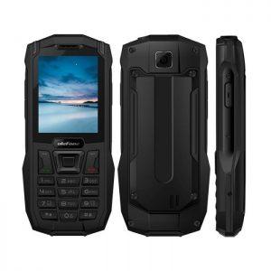 Prodaja Mobitel Ulefone Armor Mini Dual 32MB 32MB RAM Black