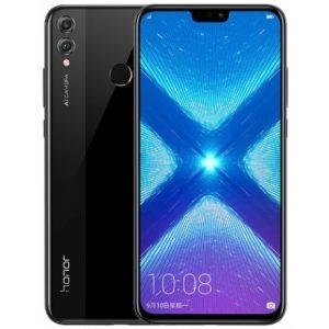 Prodaja Mobitel Huawei Honor 10 Lite Dual 64GB 4GB RAM Black