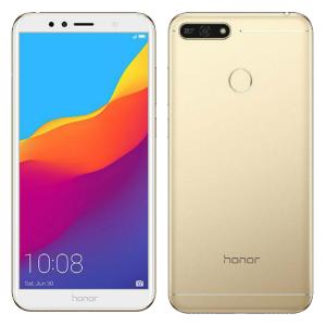 Prodaja Mobitel Huawei Honor 7A 16GB 2GB RAM Gold