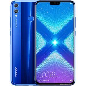Mobitel Huawei Honor 10 Lite Dual 64GB 4GB RAM Blue