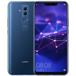 Prodaja Mobitel Huawei Mate 20 Lite Dual 64GB 4GB RAM Blue