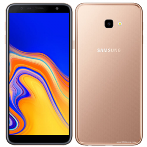 Prodaja Mobitel Samsung J415FN-DS Galaxy J4 Plus 2018 32GB 2GB RAM Gold