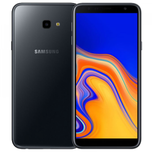 Prodaja Mobitel Samsung J415FN-DS Galaxy J4 Plus 2018 32GB 2GB RAM Black