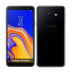 Prodaja Mobitel Samsung Galaxy J4 J410F Core 16GB 1GB RAM Black