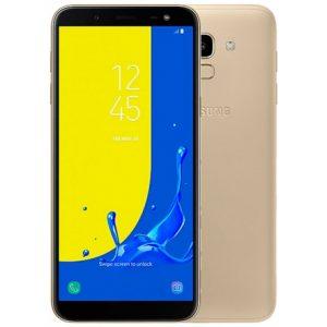 Prodaja Mobitel Samsung Galaxy J600 J6 2018 32GB 3GB RAM Gold