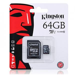 memorijska-kartica-64GB