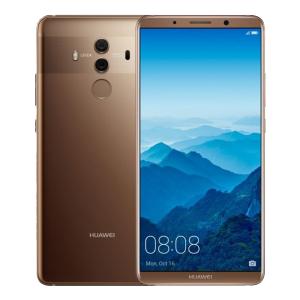 Prodaja Mobitel Huawei Mate 10 Pro Dual LTE 128GB 6GB RAM Mocha Brown