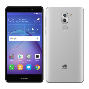 Prodaja Mobitel Huawei Mate 9 LTE 64GB 4GB RAM Silver