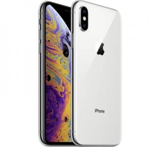 Prodaja Mobitel Apple iPhone XS MAX 64GB 4GB RAM Silver