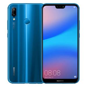 Prodaja Mobitel Huawei P20 Lite Dual LTE 64GB 4GB RAM Blue