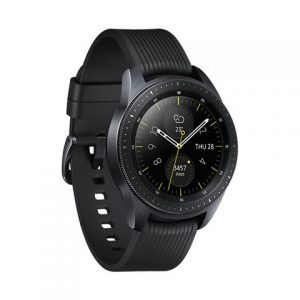 Pametni sat Samsung Galaxy Watch R810 46mm