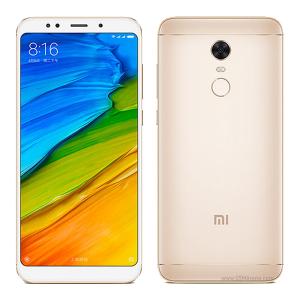 Prodaja Mobitel Xiaomi Redmi 5 Dual 32GB 3GB RAM Gold