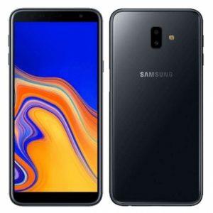 Prodaja Mobitel Samsung J610FN-DS J6 Plus 32GB 3GB RAM Black