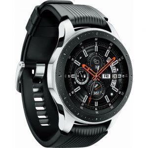 Prodaja Pametni sat Samsung Galaxy Watch R800 42mm