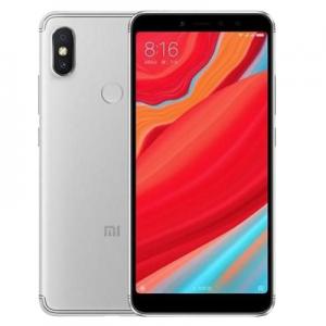 prodaja Mobitel Xiaomi Redmi S2 Dual LTE 64GB 4GB RAM Grey