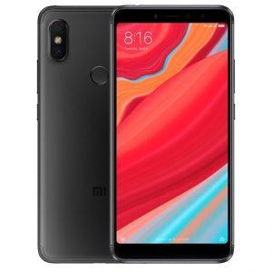 Prodaja Mobitel Xiaomi Redmi S2 Dual LTE 32GB 3GB RAM Black