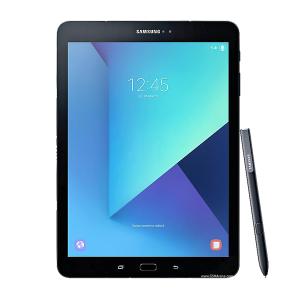 Prodaja tableta Samsung Galaxy Tab S3 9.7