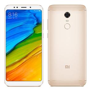 Prodaja Mobitel Xiaomi Redmi 5 Plus