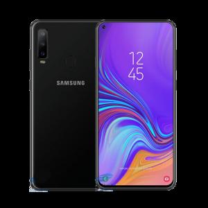 Prodaja mobitela Samsung Galaxy A8s