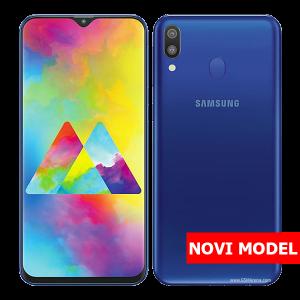 Prodaja mobitela Samsung Galaxy M20