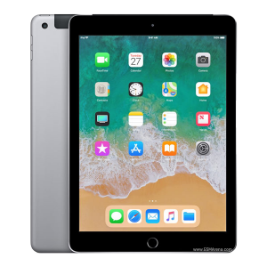 Prodaja tableta Apple iPad 9.7 (2018)