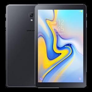 Prodaja tableta Samsung Galaxy Tab A 10.5