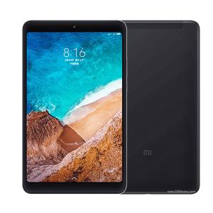 Prodaja tableta Xiaomi Mi Pad 4