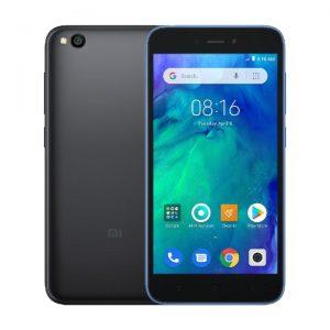 Prodaja Mobitel Xiaomi Redmi Go 8GB 1GB RAM Black