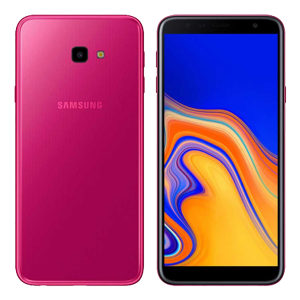 Prodaja mobitela Samsung Galaxy J4 Plus 2018 Pink
