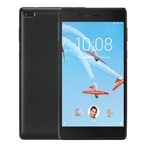Prodaja tableta Lenovo Tab E7