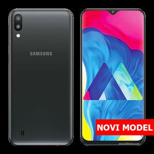 Prodaja mobitela Samsung Galaxy M10