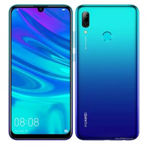 Prodaja mobitela Huawei P Smart 2019 64GB 3GB