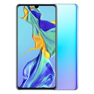 Prodaja Mobitel Huawei P30 128GB 6GB RAM Crystal