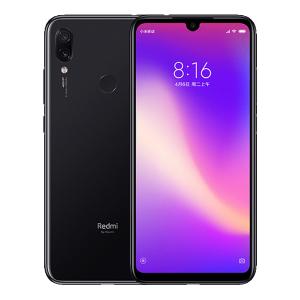 Prodaja Mobitel Xiaomi Redmi 7 32GB 3GB RAM Black
